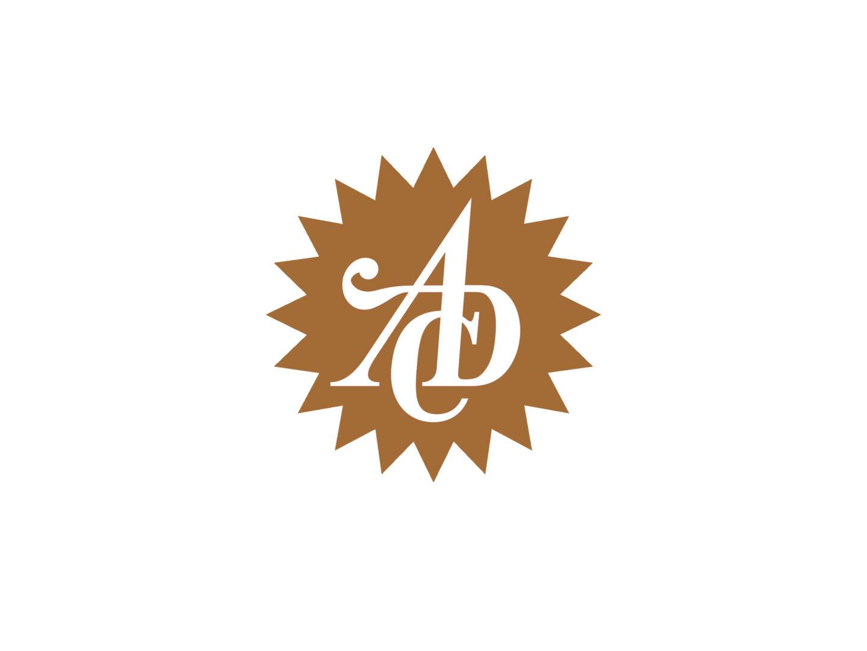 ADC Bronze